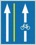 Kerékpársáv